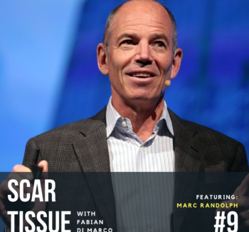 Marc Randolph Interview